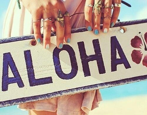 Jak nie wydać majątku na wakacjach?