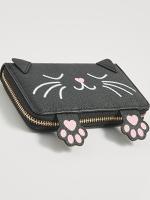 portfel do szkoły