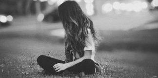 Jak poradzić sobie ze złamanym sercem?