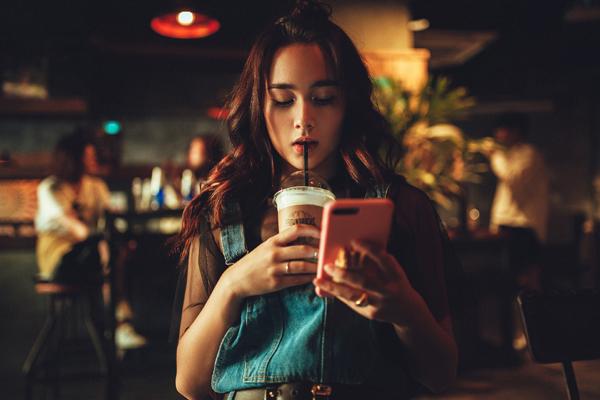 Internet mobilny w T-Mobile – rozwiązanie dla studentów