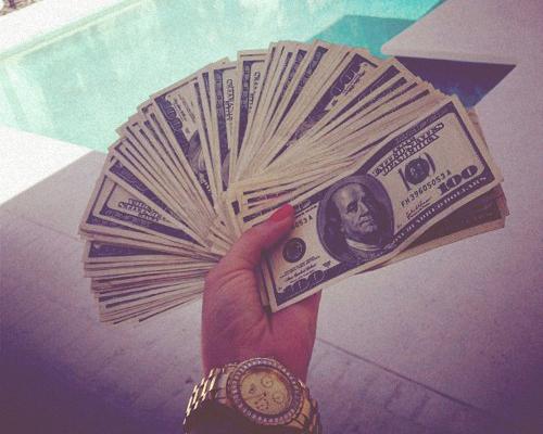 jak oszczędzić pieniądze
