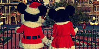 filmy motywem Świąt Bożego Narodzenia