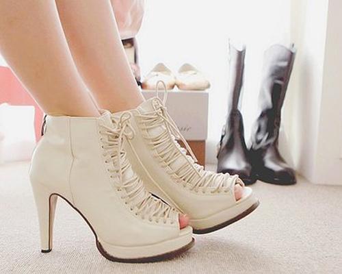 Kupuję tanie buty