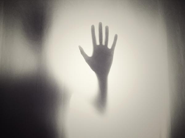 horrory idealne na halloween