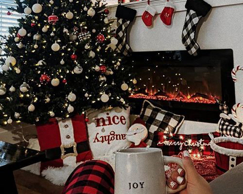 Najgorsze prezenty świąteczne