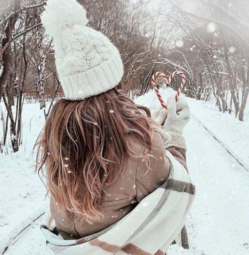 kosmetyki na zimę