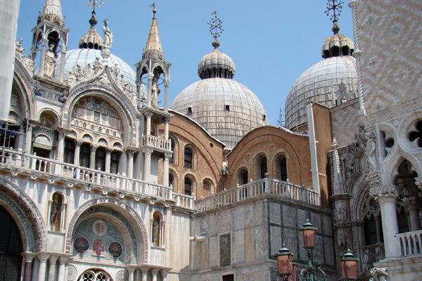 co zwiedzić we Włoszech