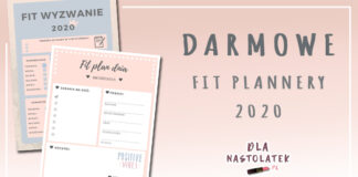 FIT plannery 2020
