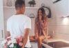Czy warto mieszkać z chłopakiem przed ślubem?