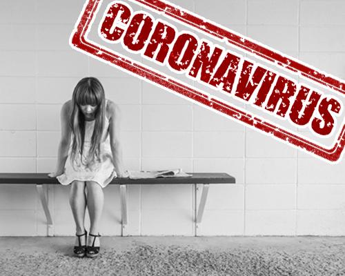 KORONAWIRUS: Co można robić podczas domowej kwarantanny?