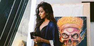 Droga artysty, czyli jak wyzwolić w sobie twórcę