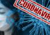 Jak uchronić się przed koronawirusem?