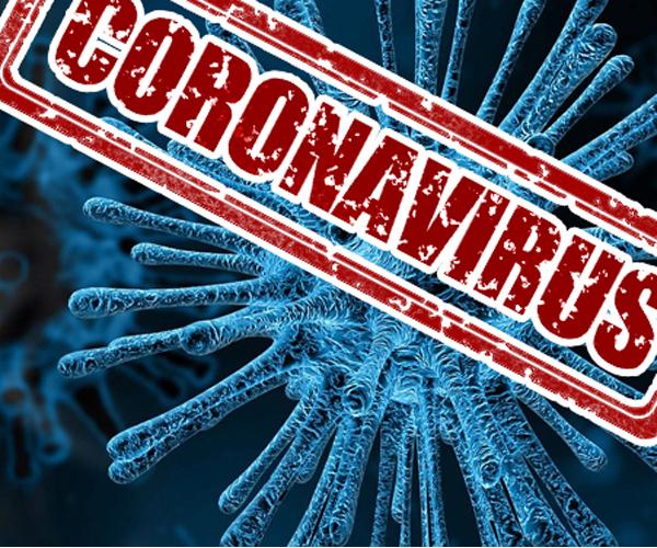 Jakie są objawy koronawirusa?