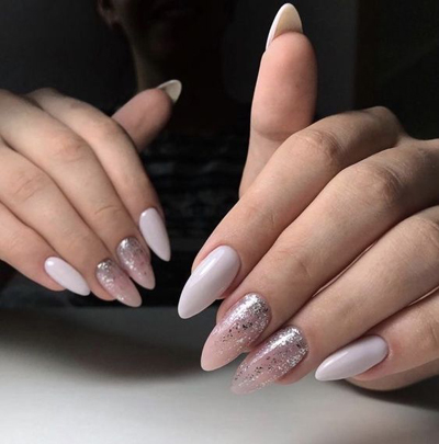 HOT pomysły na paznokcie