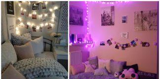 Jak odmienić swój pokój