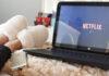 Seriale na Netflixie idealne na kwarantannę