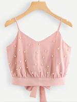 Ubrania z AliExpress