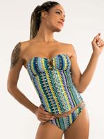 bikini lato 2020