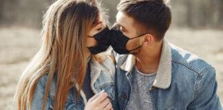 Koronawirus zniszczył mój związek