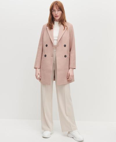 płaszcze na jesień
