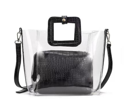 torebki z AliExpress