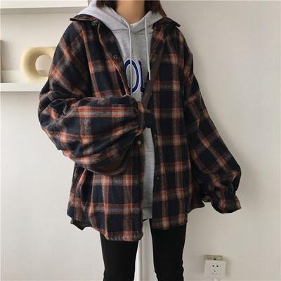 Męskie ubrania, które dziewczyny uwielbiają nosić