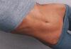 Sposób na szczupłą sylwetkę i zdrowie