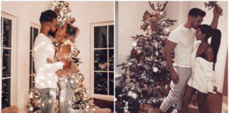 Wspólne Święta z chłopakiem
