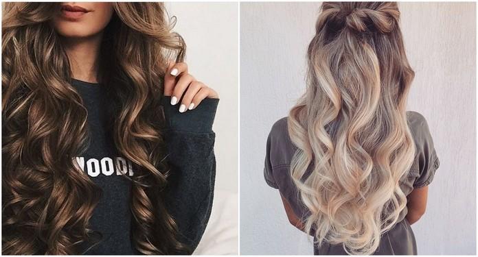 suplementy na włosy