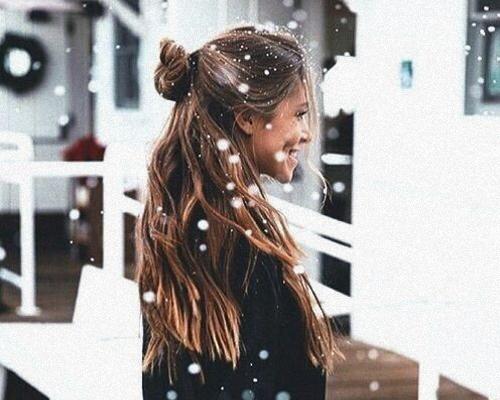 Jak przetrwać zimę i nie zwariować?