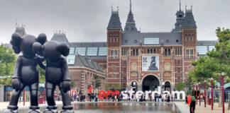 ciekawostki o Holandii