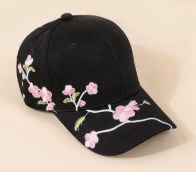 modne dodatki na wiosnę