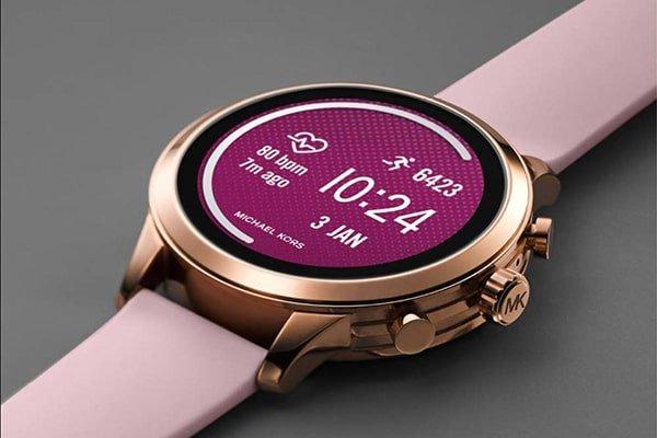 zegarek-michael-kors-na-rozowym-pasku