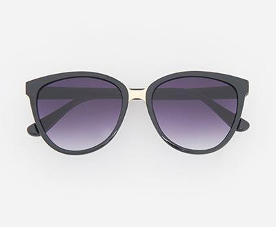 okulary przeciwsłoneczne na lato