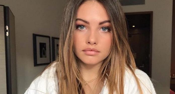 sposób na przebarwienia na twarzy