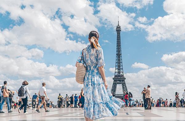 Sukienki letnie 2021