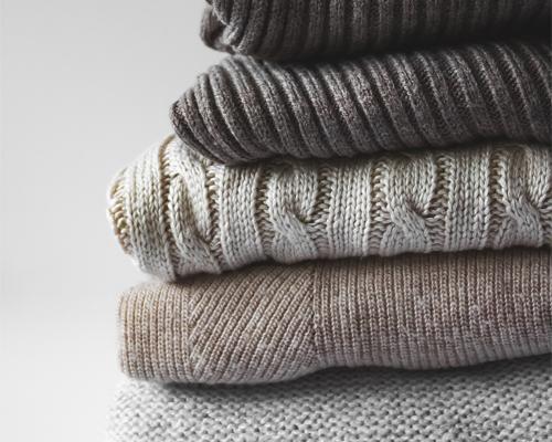 Jak przechowywać zimowe ubrania?