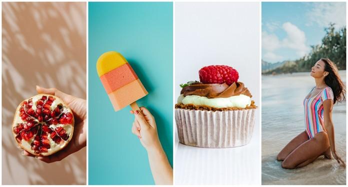FIT słodkości