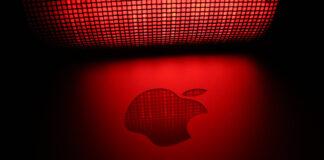 Długo wyczekiwana premiera iPhone'a 13