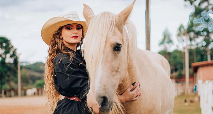 Jak zacząć jeździć konno?