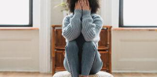 skuteczne sposoby walki ze stresem